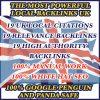 19-local-uk-backlings