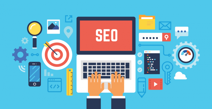 seo link building Archives - Link Building Services UK