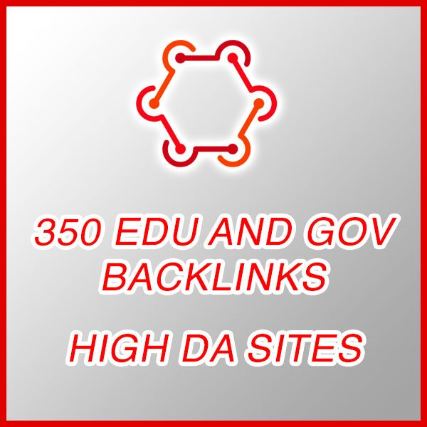 350-Edu-And-Gov-Backlinks