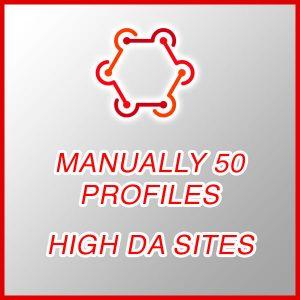 50profiles