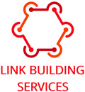 Link Building Services UK