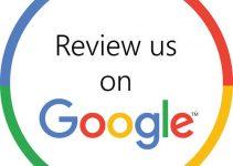 Google-Review london