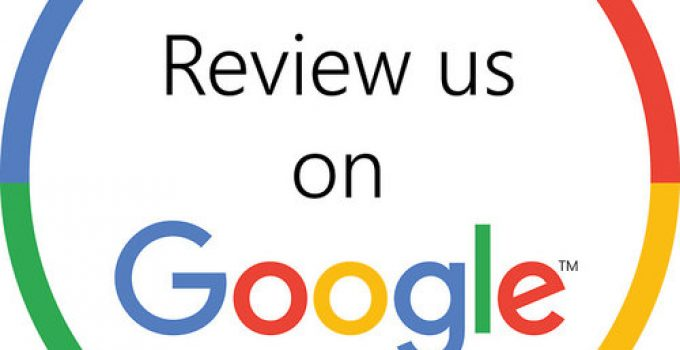 Google-Review london
