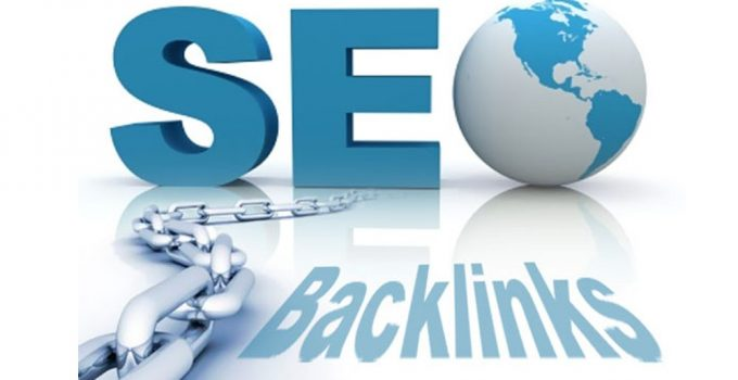 seo-backlinks-london